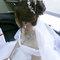 bride---_24178512458_o