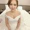 bride---_26254475969_o