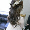 bride---_26254476479_o
