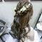 bride---_26254476879_o