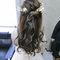 bride---_37321470424_o