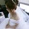 bride---_37999852732_o
