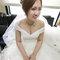 bride---_37999852852_o
