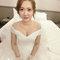 bride---_37999852892_o