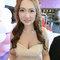 bride---_37999852972_o