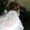 bride---_37999853882_o