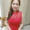 bride---_38030374261_o