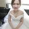 bride---_38030374491_o