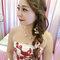 bride---_37321733094_o
