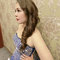 bride---_37321733484_o
