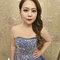 bride---_37321734614_o