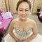 bride---_37321734974_o