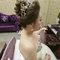 bride---_37321735134_o