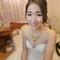 bride---_24067172568_o