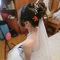 bride---_24067172708_o