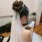 bride---_24067172878_o