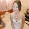 bride---_24067173038_o