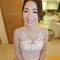 bride---_24067173358_o