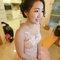 bride---_24067173948_o