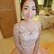 bride---_37887388212_o
