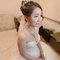 bride---_37918148931_o