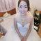 bride---_37918149481_o