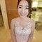 bride---_37918149901_o