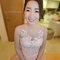 bride---_37918152071_o