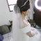 bride---_37208852254_o