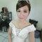 bride---_37208852544_o