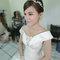bride---_37208853004_o