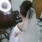 bride---_37208853254_o