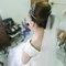 bride---_37208853584_o