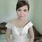 bride---_37208853774_o