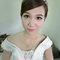 bride---_37208853984_o