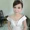 bride---_37208854244_o