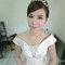 bride---_37208854514_o