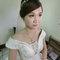 bride---_37208854774_o