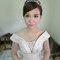 bride---_37208854954_o