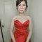 bride---_35895928514_o