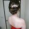 bride---_35895928764_o