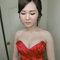 bride---_35895929334_o