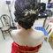bride---_35895930214_o
