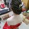 bride---_35895930474_o