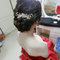 bride---_36334887640_o