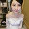 bride---_35895757374_o