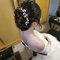 bride---_35895757814_o