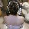 bride---_35895757864_o