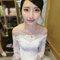 bride---_36591271251_o