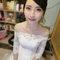 bride---_36730509955_o